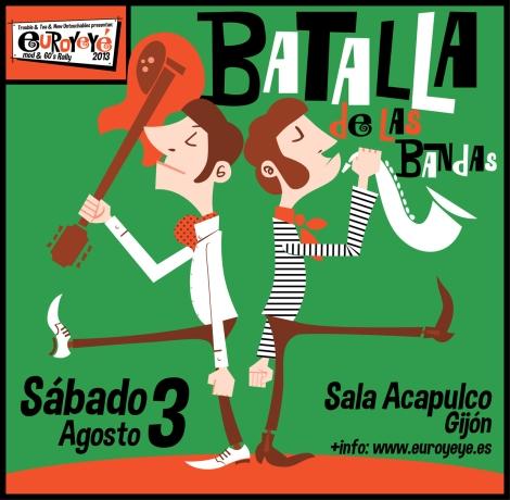 batalla-2013-2