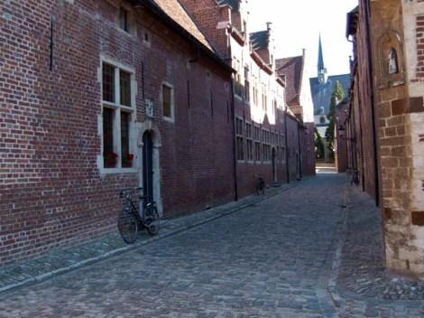 Beatario - Leuven