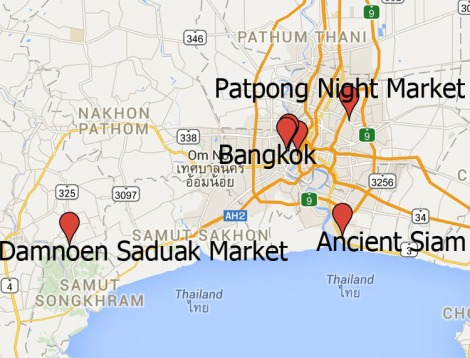 bangkok2-1
