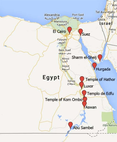 egiptp