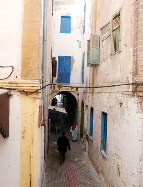 Essaouira39