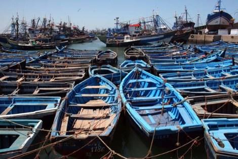 Essaouira55