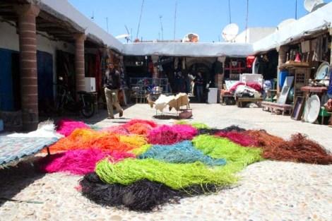Essaouira75