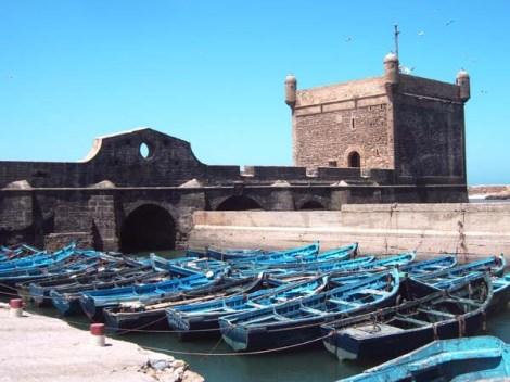 Essaouira96