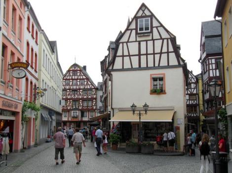 Bernkastel-Kues (9)