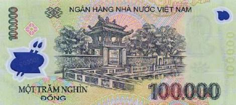 100.000-dong-