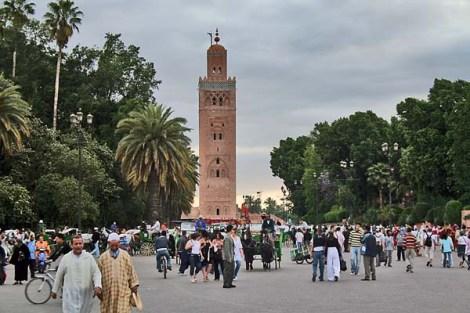 Marrakech37