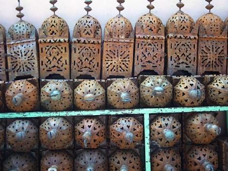 Marrakech55