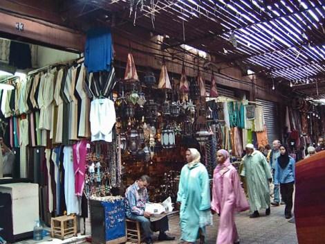 Marrakech59