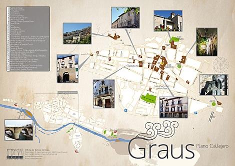 plano guia turismo 2012 delante 04