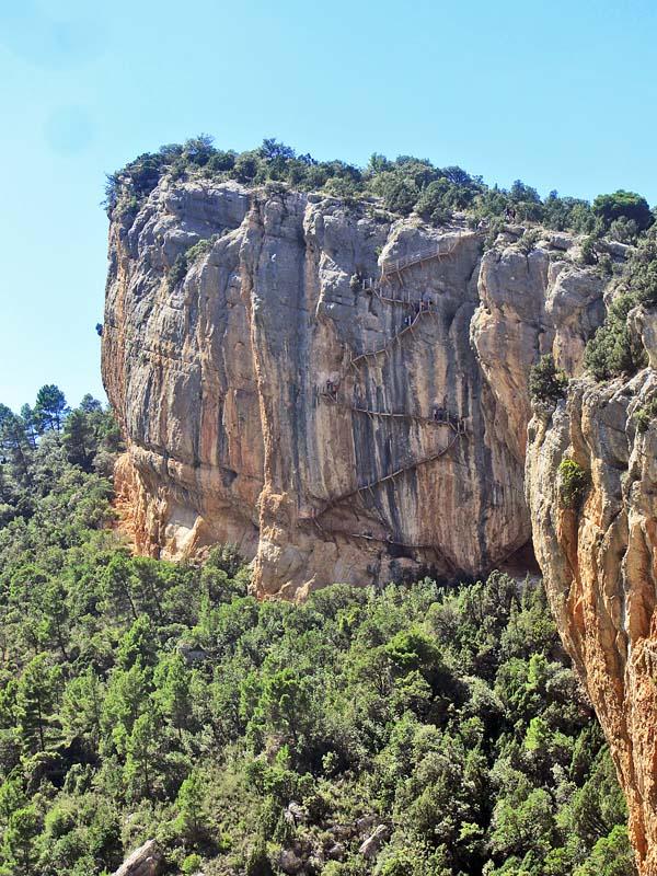 Pasando de Huesca a Lérida Img_2223