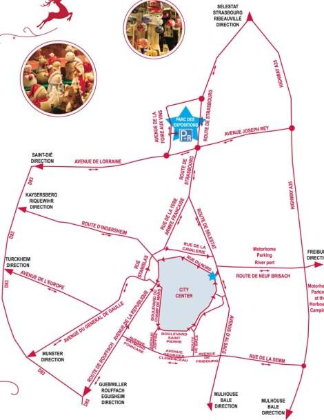 mapa colmar1