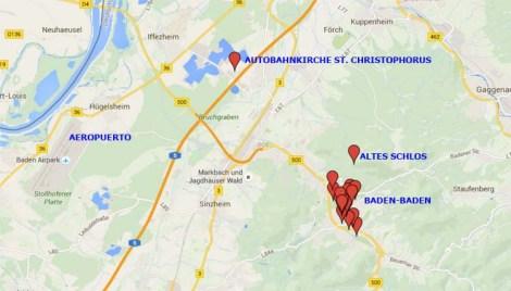 Baden-Baden1